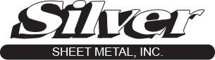 Silver Sheet Metal, Inc